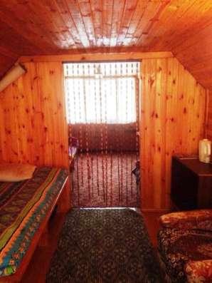Продам летний домик на базе отдыха в Челябинске Фото 4
