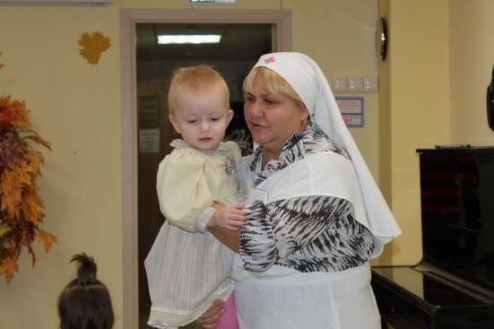 Необходима помощь детям сиротам в Москве Фото 2