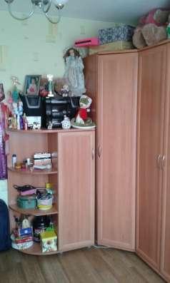 Набор мебели для детской комнаты в Новосибирске Фото 4