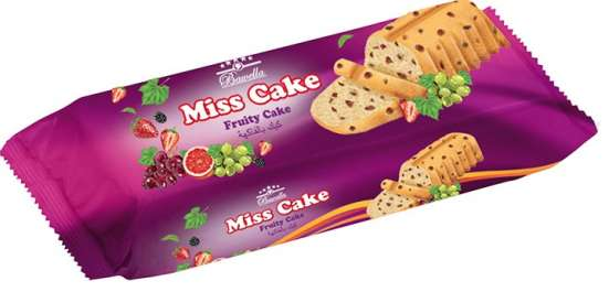 BAWELLA Biscuits Product