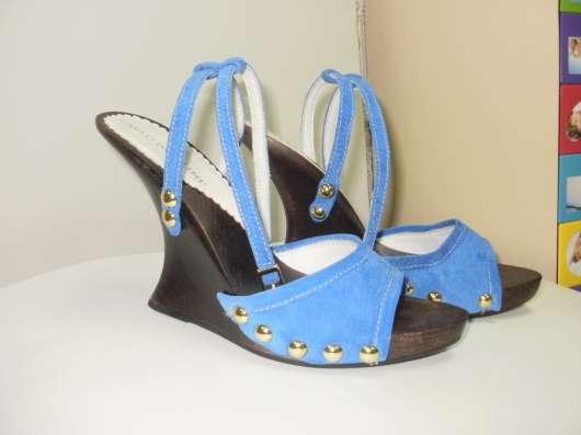 Пошив Ремонт обуви, сумок аксессуаров в Тольятти Фото 1