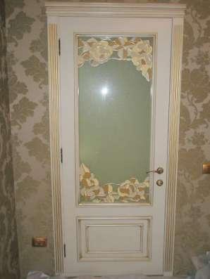 Мебель,столярные изделтя в Екатеринбурге Фото 1
