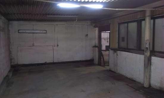Сдам в аренду помещение под склад или другое в Ангарске Фото 5
