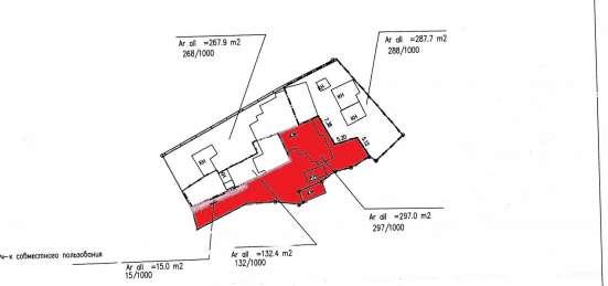 Дом в центре Ялты,50м2,3сотки земли,море 5мин. жизнь и отдых