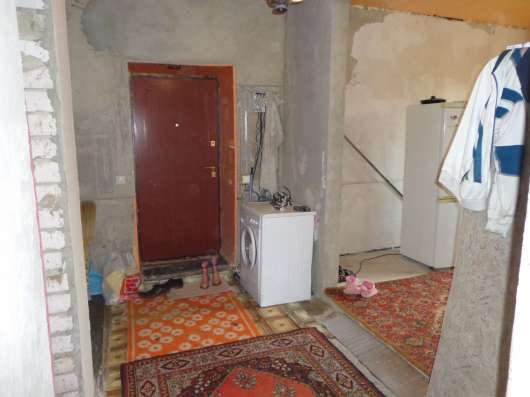 Продам дом в частном секторе ,,Радужный,, в Тамбове Фото 4