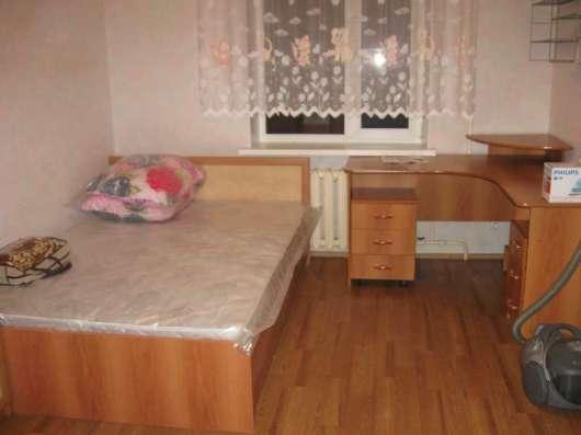 сдам2-х комнатую квартирупоул Бородина-впензе Фото 2