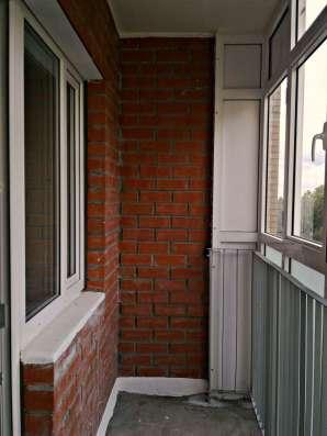 Продажа новой квартиры в 20 минутах от центра в Перми Фото 4