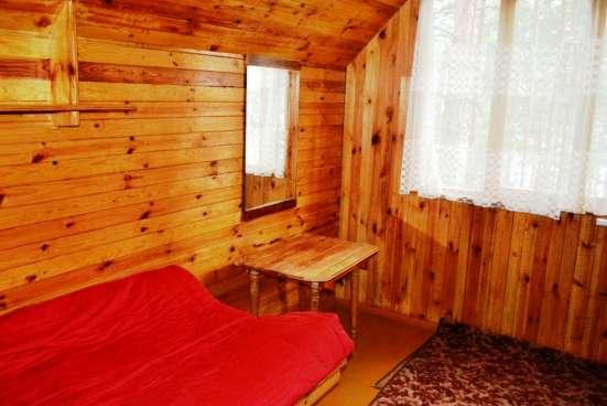 Продам летний домик на базе отдыха в Челябинске Фото 5