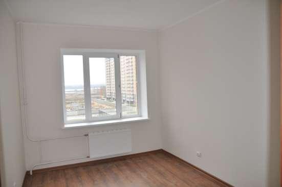 Квартира в новом доме в Люберцы Фото 5