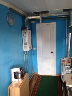 Продаю дом по ул. Каляева. Собственник. в Краснодаре Фото 1