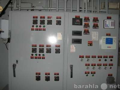продам парогенератор тип 5-5-1276 5300 м aztec
