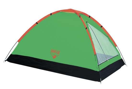 Палатка 2-местная Monodome