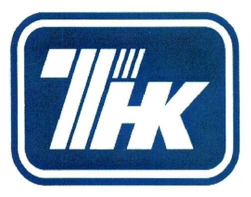 Гидравлические масла классов HL, HLP-HM и HVLP-HV по DIN-515