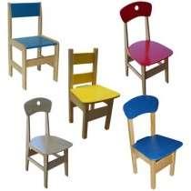Детская мебель от производителя в наличии и под заказ в Екатеринбурге Фото 3