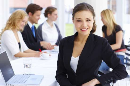 Лектор в офис (без опыта)