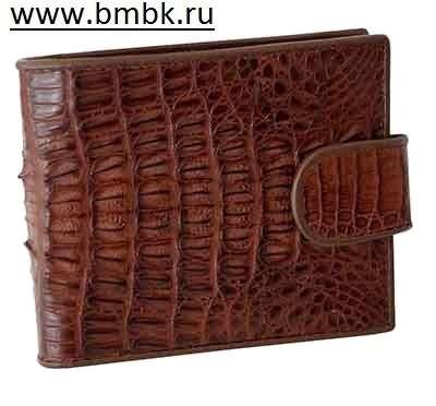 Кожгалантерея, портмоне, кошельки, сумки, ремни, портфели. в Москве Фото 1