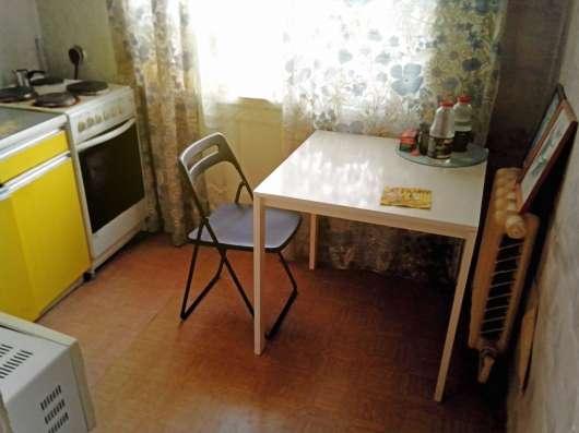 Квартира в Кемерове Фото 4