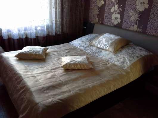 Ремонт одежды.Пошив штор,покрывало,подушки,постельное белье. в Нижнем Новгороде Фото 3