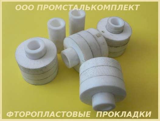 Запчасти и комплектующие для Парогенераторы ПЭ-30 и ПЭЭ.