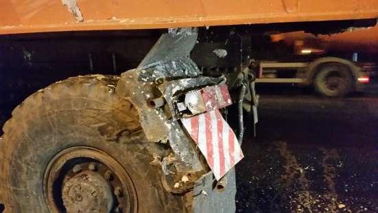 Автоэлектрик диагност по грузовикам и спецтехнике