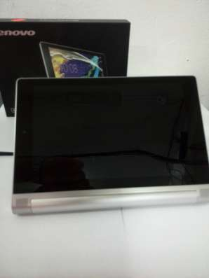 "8"" lenovo yoga tablet 2"
