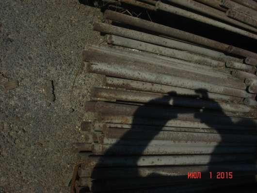 металлопрокат в Новокузнецке Фото 5