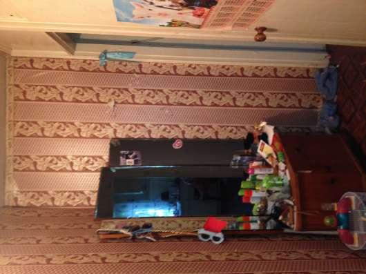 Продаю квартиру в Нижнем Новгороде Фото 4