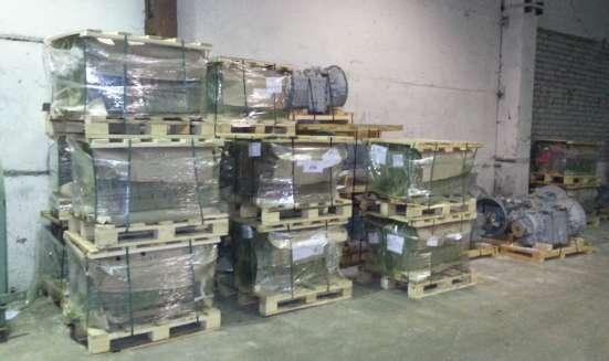 Двигатели и КПП ЯМЗ, различные модификации, документы