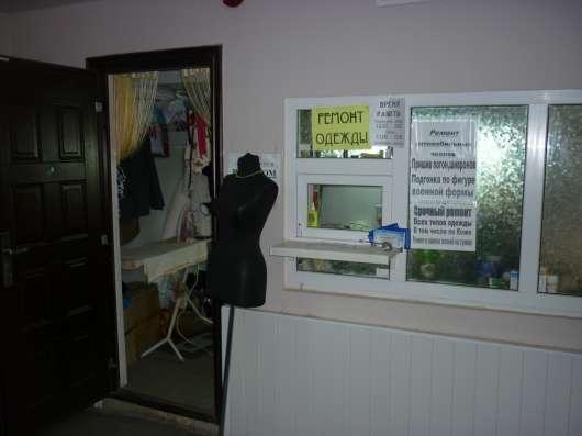 Офисное помещение, 100 м² в Таганроге Фото 4