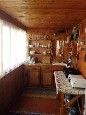 Продам летний домик на базе отдыха в Челябинске Фото 3