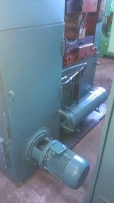 Пресс-автомат гидравлический ДБ2426 в Челябинске Фото 3