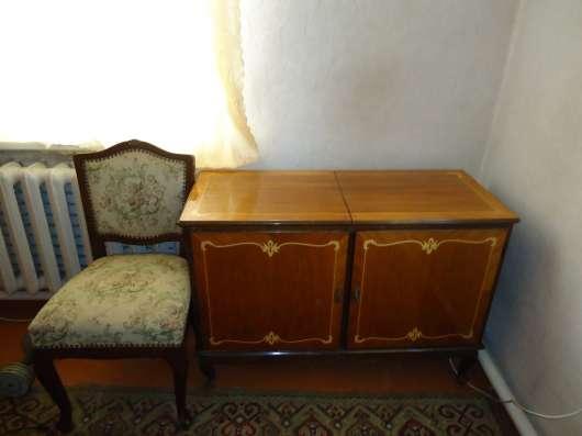 эксклюзивная мебель ВЕНГРИЯ из 20 предметов
