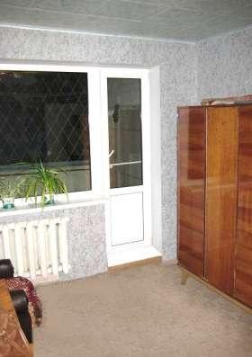 Сдаётся трёхкомнатная квартира в Саратове Фото 6