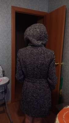"демисезонное пальто ""Mexx"""