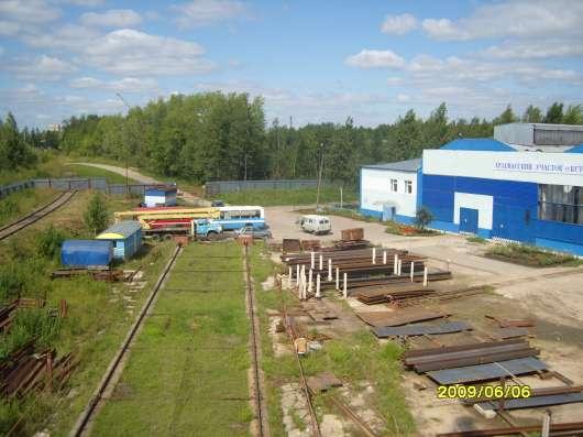 5494 кв завод металлоконструкций продажа в Арзамасе Фото 3