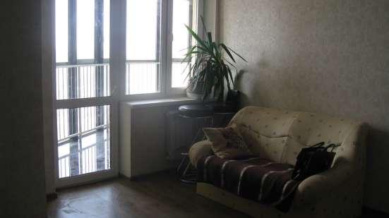 Недвижимость.Большая база.тел.89525192135. в Челябинске Фото 6