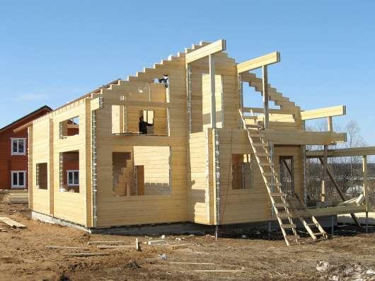 Ремонт, строительство и отделочные работы