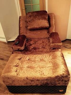 Кресло в Москве Фото 5