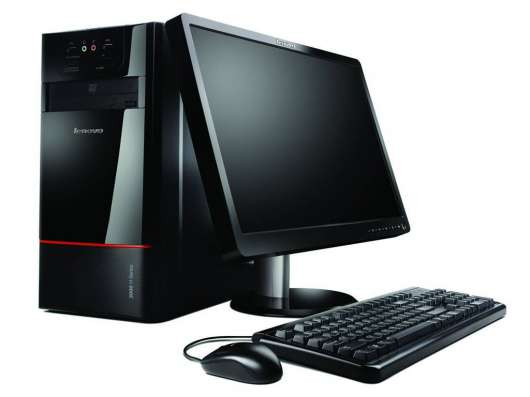 Покупка б.у.  компьютеров и ж.к. мониторов