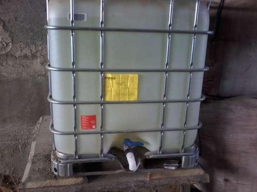 Добавки в бетоны FREM(Белоруссия),пигменты MICRONOX(Испания