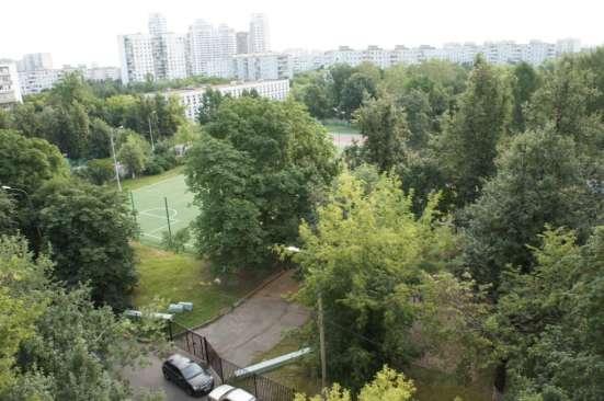 сдам 3ком кв в Москве Фото 1