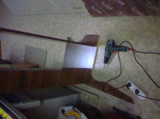 Изготовление мебели- любой