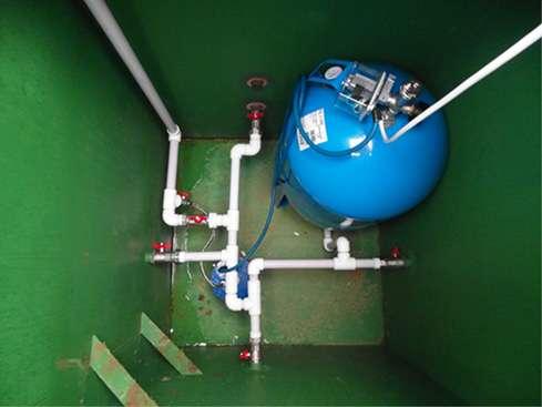 Бурение и обустройство скважин на воду в Москве и Московской