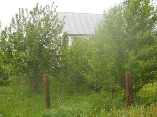 Продам дом в Белокурихе