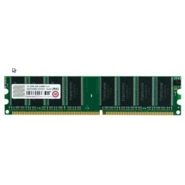 Оперативная память JetRam 512Mb DDR