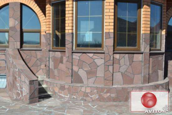 пластушка в Волгограде Фото 2
