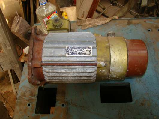 Эл.двигатели с тахометром,сельсины,эл.двигатели типа РД-09 в Белгороде Фото 5