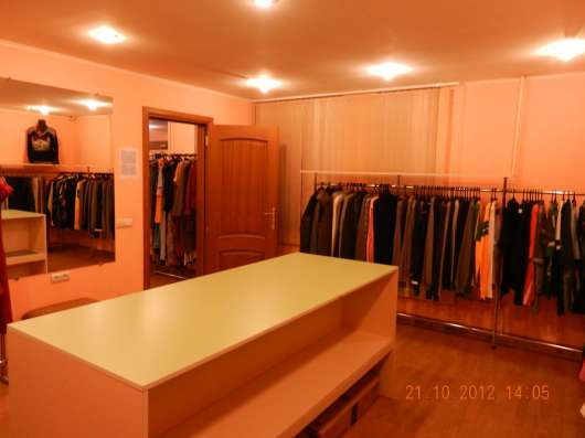 Товарный запас для магазинов сэкод хэнд в Тольятти Фото 3