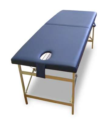 Массажный стол Руфина 70