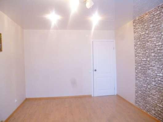 Продам квартиру в центре города в Ижевске Фото 2